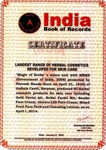 certifaction2